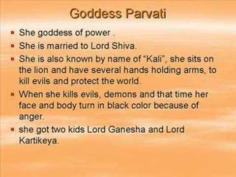 hindu gods ganesh brahma vishnu shiva rama krishna goddess