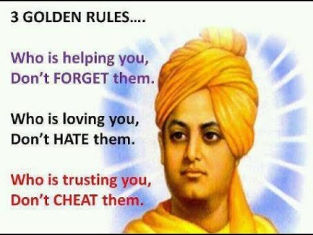 30 Powerful Quotes of Swami Vivekananda   Inspirational   Motivational   Giridar Studios