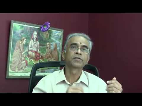 Basic Course on Hinduism - Session 16