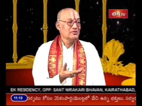 Dharma Sandehalu -  Questions and Answers on some hindu rituals - beliefs