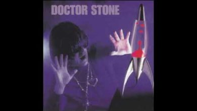Doctor Stone - Hindu Gods of Love (1996)