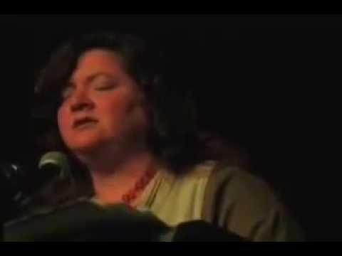 English women chanting hindu sanskrit Mantra
