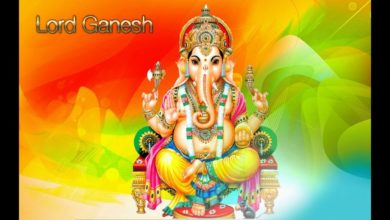 Good Morning Ganesha Images Start Day with Ganesh Darshan HD Wallpapers Pictures Photos Pics