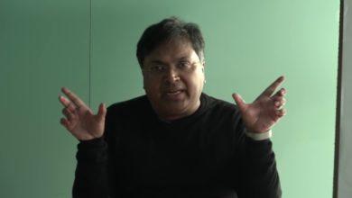 GreeK Vs AbraHmic Vs HINDU - Beliefs - a Brief Comparison Part-1 of 2