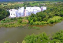 Hindu Vegetarian Senior Citizen Gated Community Homes in Kumbakonam | Srivatsam Retirement
