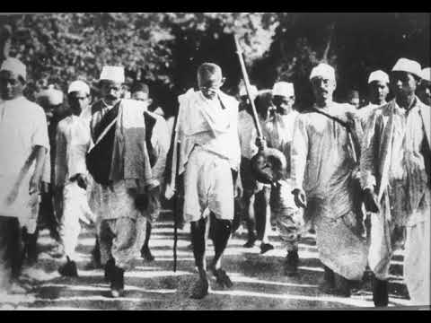 Hindu politics | Wikipedia audio article
