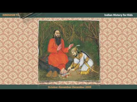 Hinduism Today Oct/Nov/Dec 2009 Summary