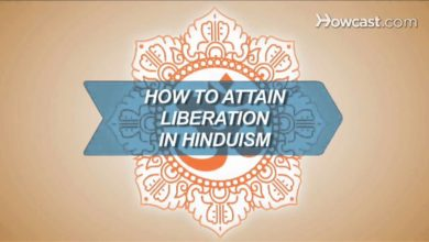 How to Attain Liberation in Hinduism