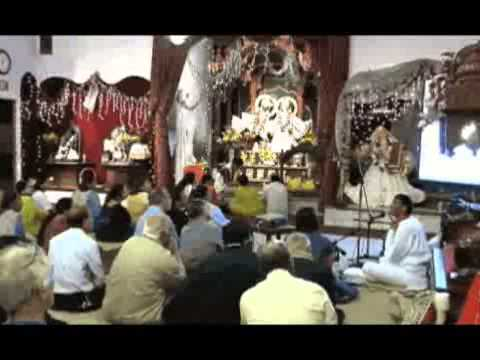 In the Spirit: Hinduism - 2008-02-15