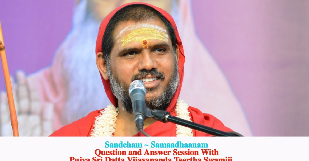 Is tolerance of other religions a boon or a curse for Hindus?