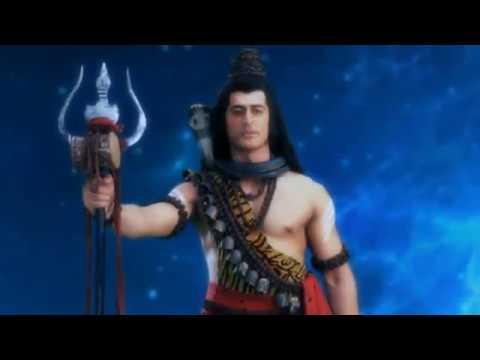 Kaise Hua Bhagwan Shiv Ka Janam ? | शिव की उत्पत्ति कैसे हुई | Origin Of Shiva | Birth of Shiva