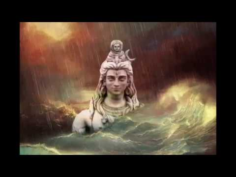 Lord Shiva Wallpapers, Shiva HD Photos & Images Greetings Ecards Video Download