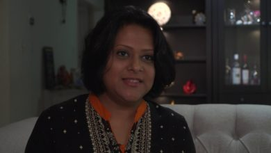 Milton Author Teaches Kids about the Hindu Culture