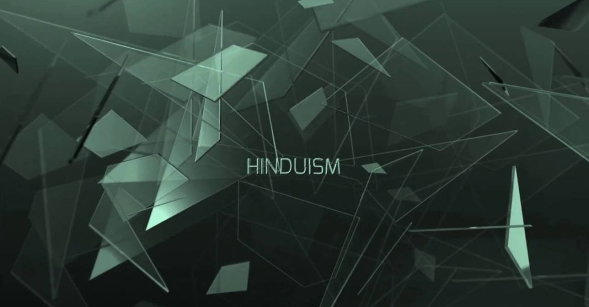 5 Proofs That Hinduism Is Monotheistic!