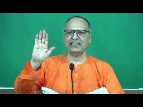 Hindu Dharma (Hindi) 7 – I will never sell you, O God, and some other mantras - 4