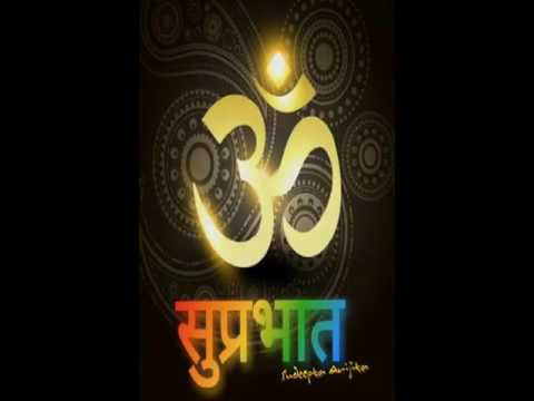 Hindu God's music -1