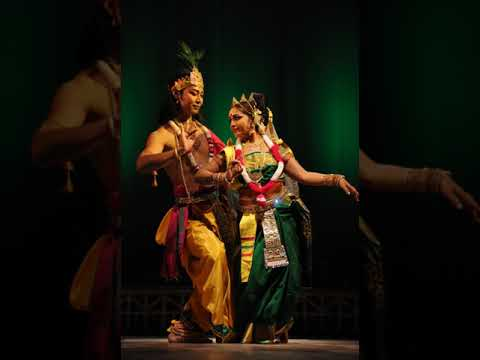 Hindu art | Wikipedia audio article