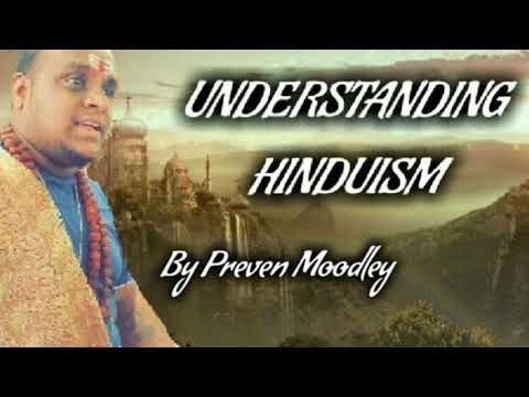 Hinduism- Schools of belief