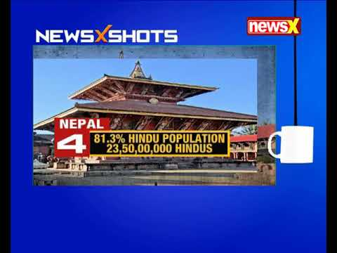 Hinduism beyond India: 5 other countries which have large Hindu population