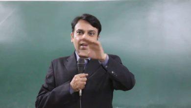 [ IAS - PSC ] Ethics in Hinduism ( हिन्दू धर्म-दर्शन में नैतिकता ) Part-3 - Pro. Purushottam Meghwal