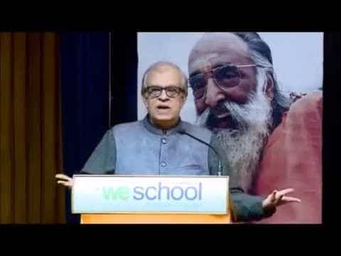 If All Religions Are The Same Then Why Remain Hindu: Rajiv Malhotra