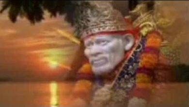 Khichadi Khilade  - Saibaba, Hindi Devotional Song