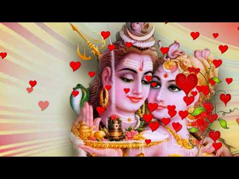 Lord Shiva Beautiful Photos Images,God Siva Pictures Wallpapers Greetings Whatapp Message #1