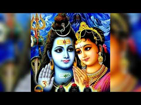 Lord Shiva Wallpapers apk app download