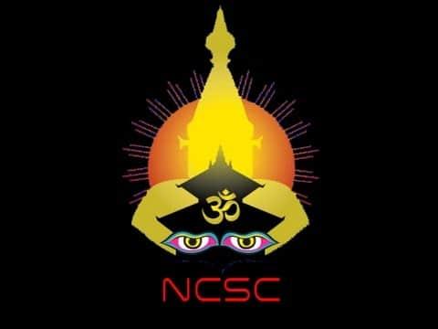 Nepali Hindu Buddhist Temple - Documentary