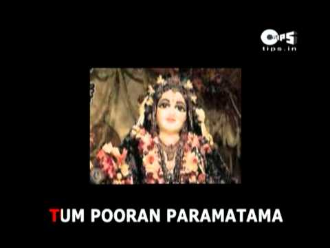 Om Jai Jagdish Hare Aarti by Alka Yagnik & SP Balasubramanium - with Lyrics