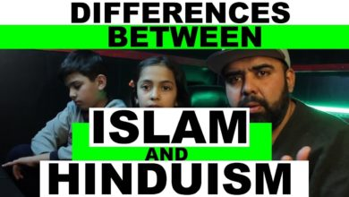 Pakistan Reaction On India | The Differences Between ISLAM and HINDUISM | Reaction Time & PNMM