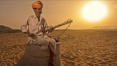 The best Relaxing music   Relaxing Sitar
