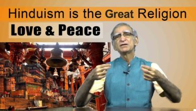 Who Are Hindus |  Teache's | Belives | Gods | History | Facts | Peace | by Dr Ram Puniyani.