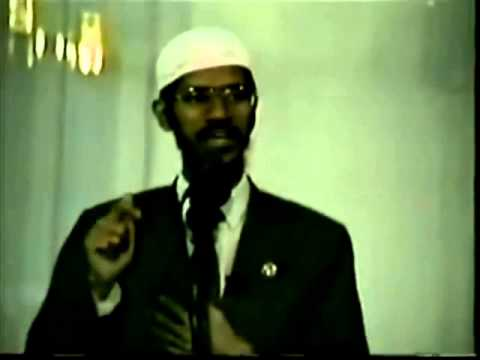 Why Hinduism Buddhism Jainism Religion Not Mentioned In Quran - Dr Zakir Naik Public Lecture