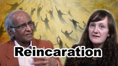 introduction to reincarnation- part -01  Jay Lakhani | Hindu Academy