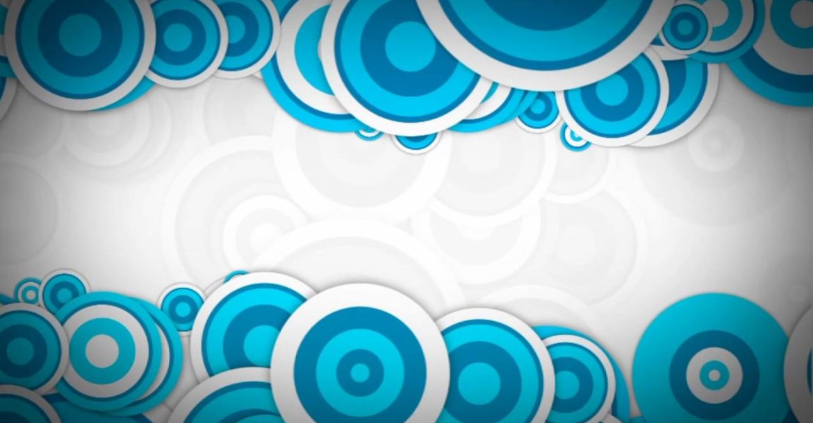 Free Wedding background, Free Hd motion graphics, Download wedding graphics animation - VECTOR 016