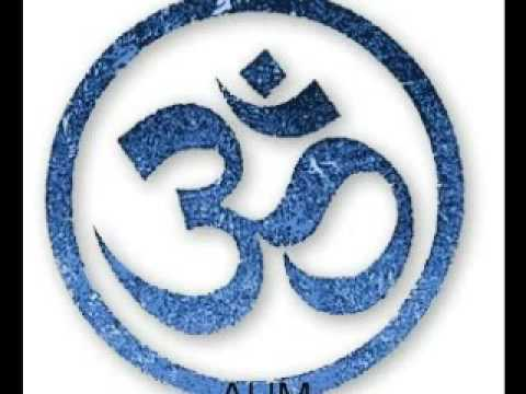 Hinduism: The Four Yogas