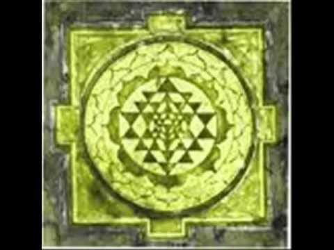Lakshmi bhajan by  Sri Kailash