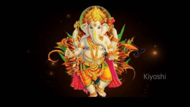 Most Excellent Song Of Lord Ganesha
