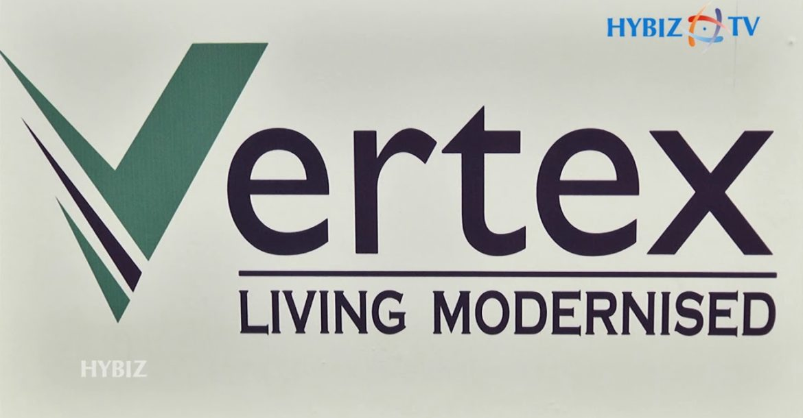 New Residential Projects by Vertex Homes | The Hindu Living Spaces 2019