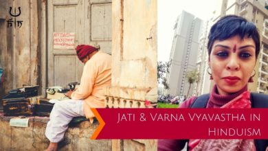 Part 2: Jati & Varna Vyavastha in the Hindu Society | Hinduism News