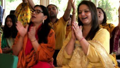 Shri Ram Bhajan | Shri Ram Jai Ram Jai Jai Ram | Ram Navami Special