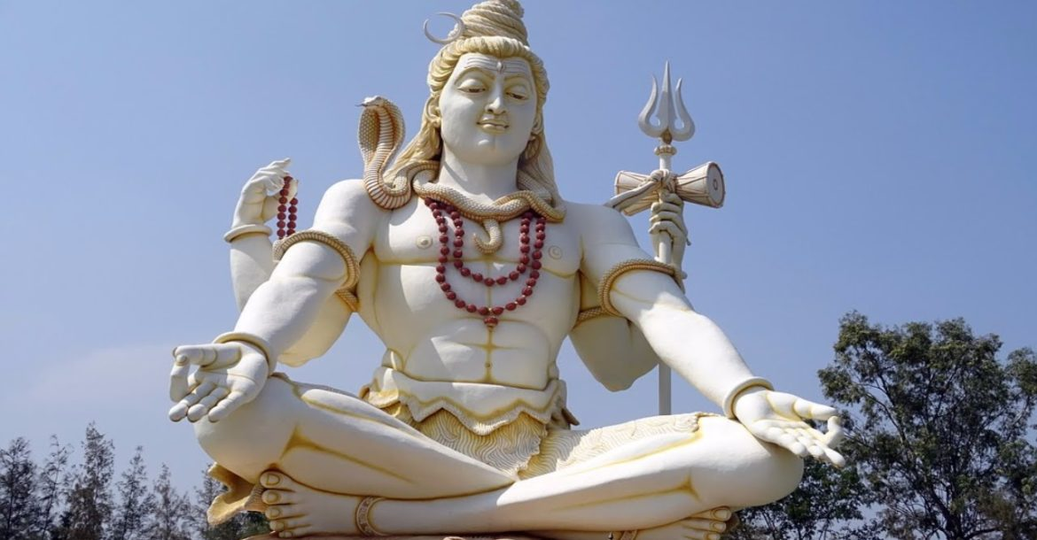 lord shiva mantra in sanskrit || 108 Names of Lord Shiva || भगवान शिव के 108 नाम ||