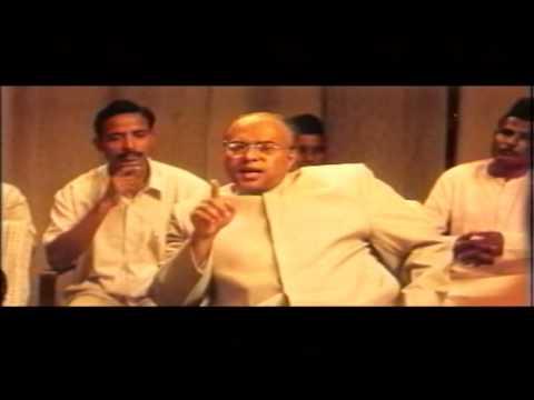 33 Dr. Ambedkar explains why he chose Buddhism!