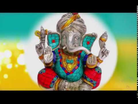 7 Things to Remember before You Bring Lord Ganesha's Idol at home | Ganesh Chaturthi Date & Timings