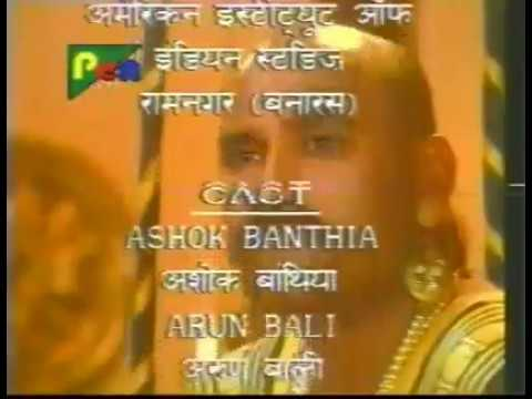 Entire collection of Peaceful Hindu Vedic Slokas / Mantras (Chants / Hymns) from Chanakya TV Serial