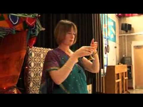 Experiential Approaches to Hinduism