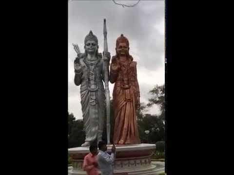 God Shiva..Hint Tanrısı...Hinduism