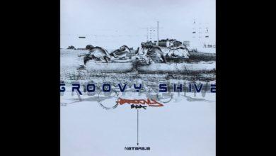 Groovy Shiva - Nataraja (2000) Full album