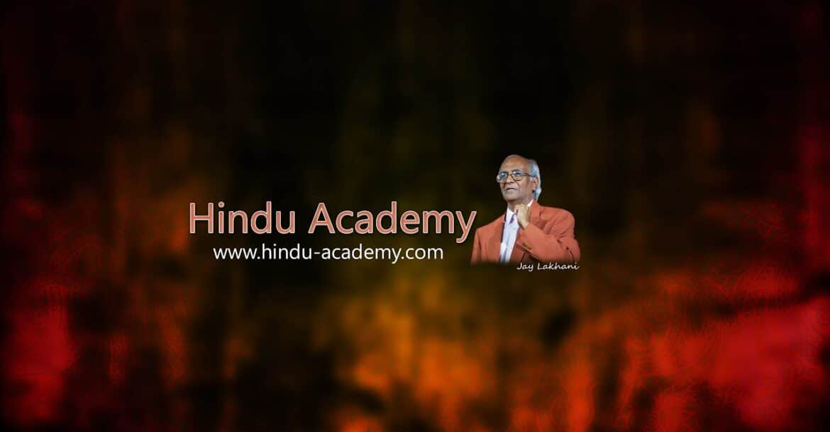 Hinduism Live Q and A for Feb 2